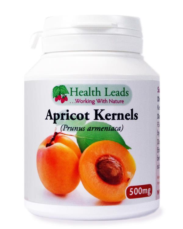 Apricot seeds australia